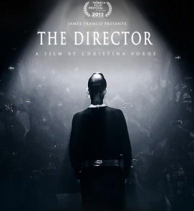 Kom tæt på modehuset Gucci i dokumentaren 'The Director'