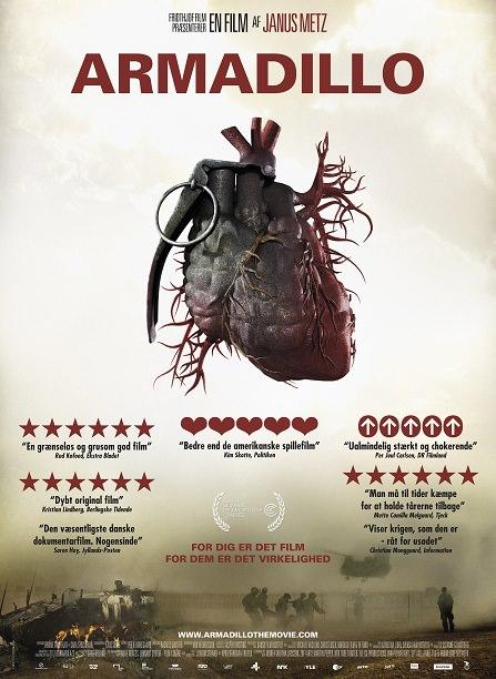Netflix Dokumentarfilm Filme