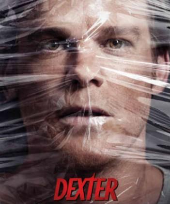 Dexter sæson 8 nu på Netflix