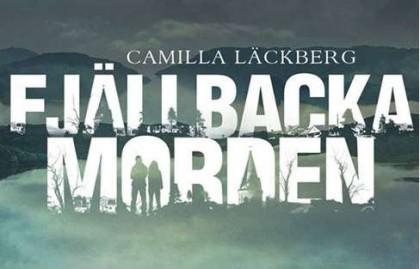 Seriepremiere Fjällbacka-Mordene på Netflix