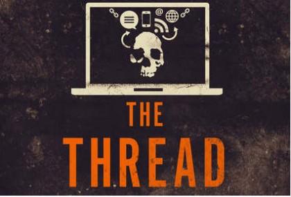 The Thread – når internettet tager magten