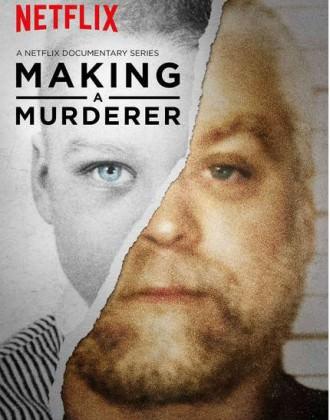Ny true-crime serie: Making a Murderer
