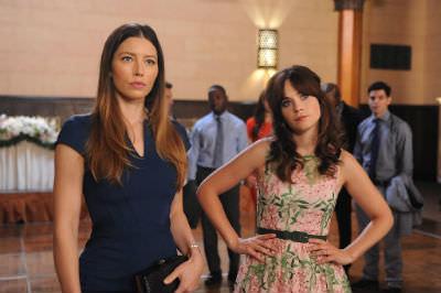 New-Girl-Season-4-Jessica-Biel-Netflix