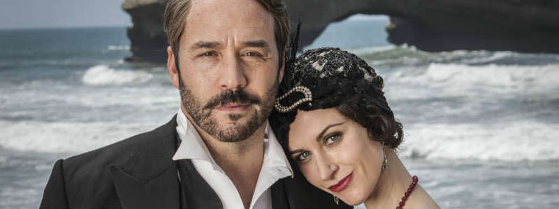 MR_SELFRIDGE_netflix