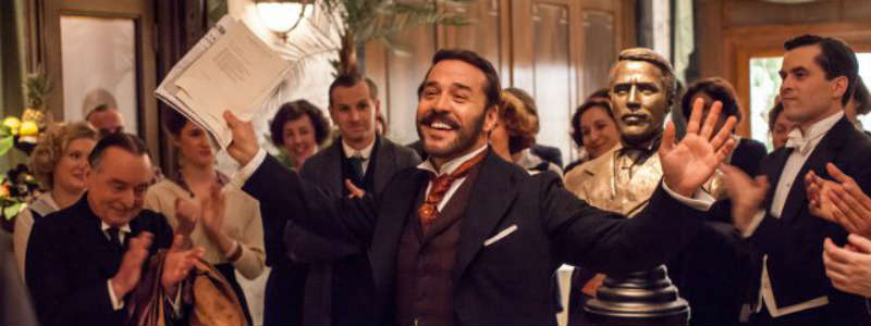 mr-selfridge_Netflix