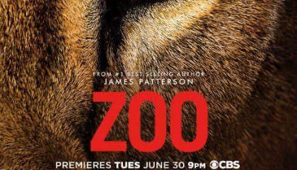 ZOO på Netflix