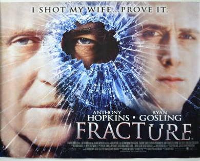 Fracture – Det afgørende alibi