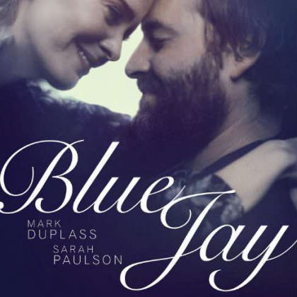 Blue Jay på Netflix
