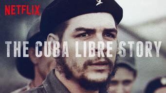 Cuba Libre – Fra Columbus til Castro på Netflix