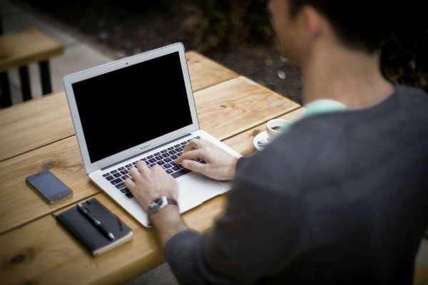 Bliv Gæsteblogger på Flixnyt