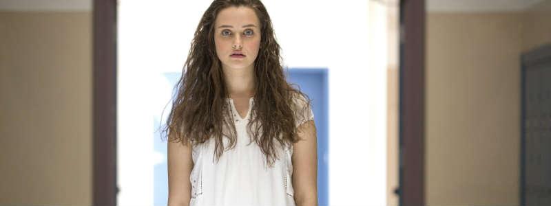 Døde piger lyver ikke sæson 2 netflix