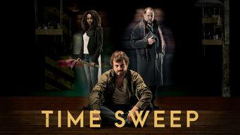 Time Sweep (Tiempo Muerto) på Netflix