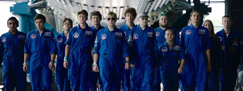 The-Mars-Generation