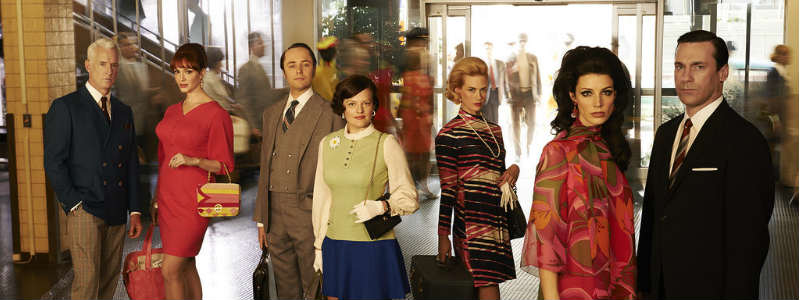 mad-men-season-7 netflix