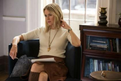 Løftet (Gypsy) – ny thrillerserie – snart på Netflix