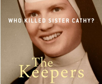 The Keepers sæson 1 på Netflix