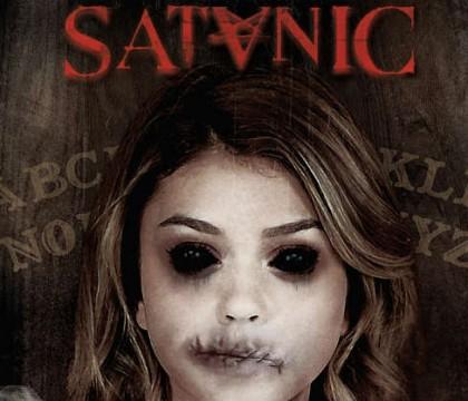 Satanic på Netflix