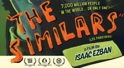 The Similars (Los Paracidos) på Netflix