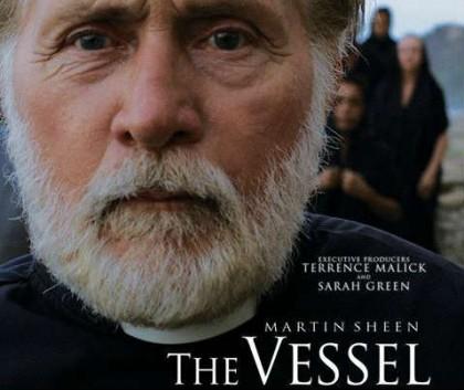 The Vessel på Netflix